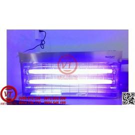 Đèn diệt côn trùng Navilight NP-2x15W-SS(VT-DCT05)