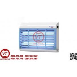 Đèn diệt côn trùng NP-2x15W-GP(VT-DCT23)