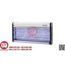 Đèn diệt côn trùng Navilight NP-2x15W-WP(VT-DCT25)