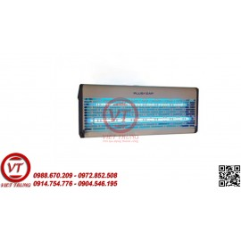Đèn Diệt côn trùng PLUSZAP PZ80W(VT-DCT11)( sơn tỉnh Điện)