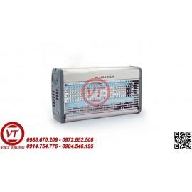 Đèn Diệt côn trùng PLUSZAP ZE-127(VT-DCT16)