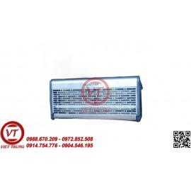 Đèn diệt côn trùng PLUSZAP PZ40S(VT-DCT18)