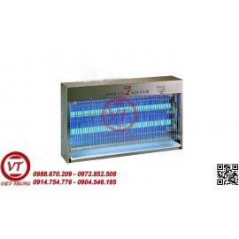 Đèn diệt côn trùng DS-152i(VT-DCT07)