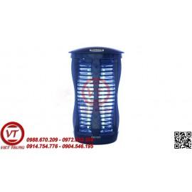 Đèn bắt muỗi DS-D62(VT-DCT26)