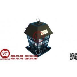 Đèn bắt muỗi DS-DU12(VT-DCT27)