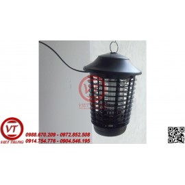 Đèn bắt muỗi DS-DU15(VT-DCT28)