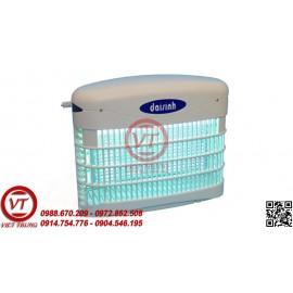 Đèn bắt muỗi DS-D82(VT-DCT29)
