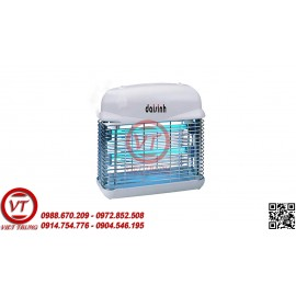 Đèn bắt muỗi DS-DS152(VT-DCT30)