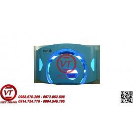 Đèn bắt muỗi DS-D102G(VT-DCT31)
