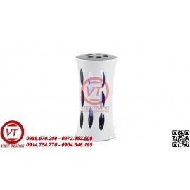 Đèn bắt muỗi DS-DU8G(VT-DCT32)