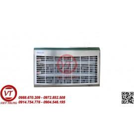Đèn bắt muỗi DS-D152GI(VT-DCT34)