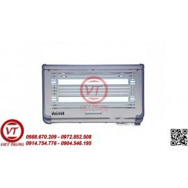 Đèn bắt muỗi DS-D152GI2(VT-DCT35)
