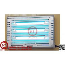 Đèn bắt muỗi DS-D153GI(VT-DCT36)