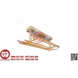 Giàn Phơi Thông Minh (VT-GTM01)