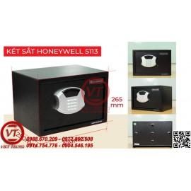 Két sắt an toàn Mỹ Honeywell 5113 (VT-KS16)khoá điện tử