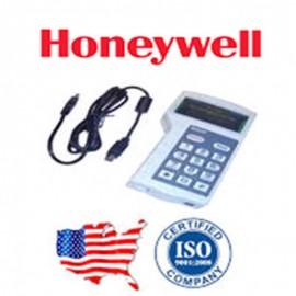 Thiết bị quản lý két sắt khách sạn Honeywell 56051 (VT-KS22)  ( Mỹ )