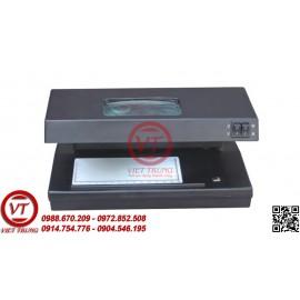 Máy kiểm tra tiền giả UV, MG Silicon MC-182(VT-MDT16)