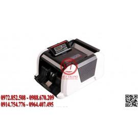 Máy đếm tiền CASHTA 3900UV (VT-DTCAS01)