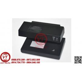 Máy kiểm tra tiền giả UV, MG Silicon MC-181 (VT-MDT15)