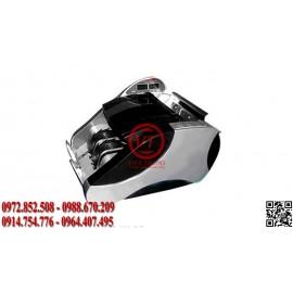 Máy đếm tiền JINGRUI 2880 (VT-DTJG01)