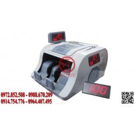 Máy đếm tiền Balion NH-301 (VT-BALION08)