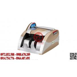 Máy đếm tiền OUDIS 3900C (VT-DTOUD02)