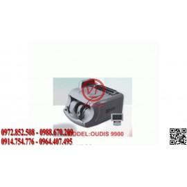 Máy đếm tiền OUDIS 9900 (VT-DTOUD05)