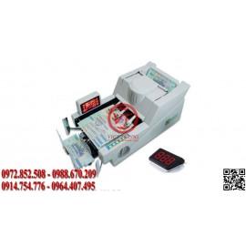 Máy đếm tiền Oudis 9699A (9699VV) (VT-DTOUD06)
