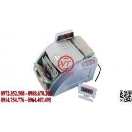 Máy đếm tiền Oudis 3200A (VT-DTOUD10)
