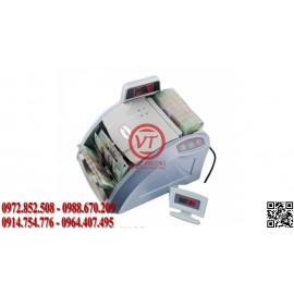 Máy đếm tiền oudis 3200C (VT-DTOUD13)