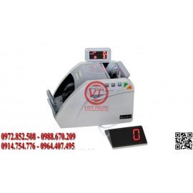 Máy đếm tiền OUDIS 9500A (VT-DTOUT14)