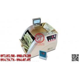 Máy đếm tiền Oudis 5500C (VT-DTOUD15)