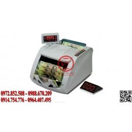 Máy Đếm Tiền Oudis 2200 (VT-DTOUD19)