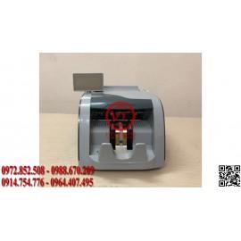 Máy đếm tiền Oudis 6600C (VT-DTOUD23)