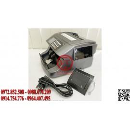 Máy đếm tiền kiểm tra tiền siêu giả Yamafuji SC-6200 (VT-DTYF01)