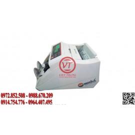 Máy đếm tiền modul 2200C (VT-MODUL01)