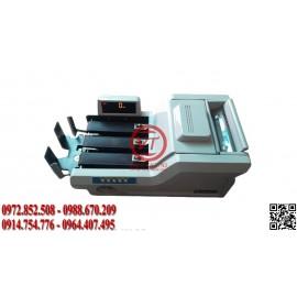 Máy đếm tiền Modul 5688 (VT-MODUL02)