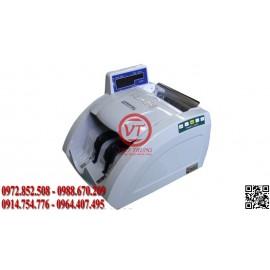Máy đếm tiền Modul 0168W (VT-MODUL05)