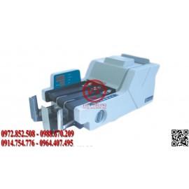 Máy đếm tiền Modul 2618 (VT-MODUL06)