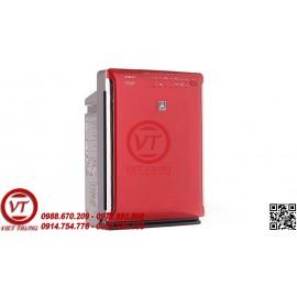 Máy lọc không khí và tạo ẩm HITACHI EP-A6000 (VT-TA01)