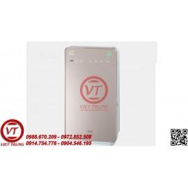 Máy lọc không khí và tạo ẩm HITACHI EP-A9000 (VT-TA03)