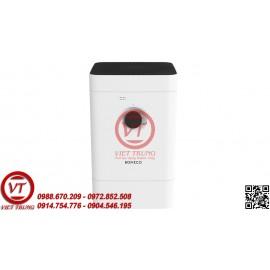 Máy lọc không khí và tạo ẩm BONECO H300(VT-TA06)