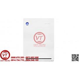 Máy lọc không khí và tạo ẩm COWAY APM-1010DH(VT-TA07)