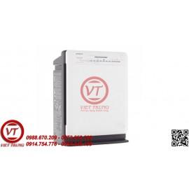 Máy lọc không khí và tạo ẩm HITACHI EP-A5000(VT-TA10)