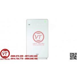 Máy lọc không khí và tạo ẩm HITACHI EP-M70E(VT-TA16)