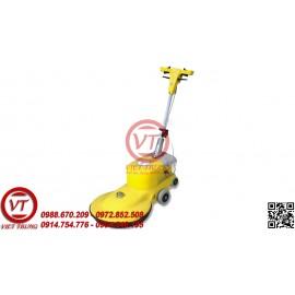 Máy đánh bóng sàn tốc độ cao Camry BF 527(VT-DBS01)