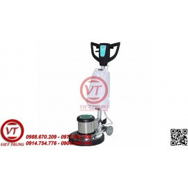 Máy đánh bóng sàn tốc độ cao Camry BF 528(VT-DBS03)