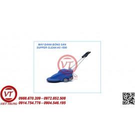 Máy đánh bóng sàn tốc độ cao Camry BF 528(VT-DBS04)