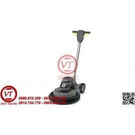 Máy đánh bóng sàn Karcher BDP 50/1500 C Ep(VT-DBS07)