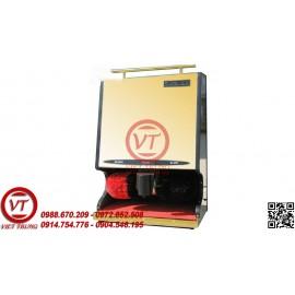 Máy đánh giày SHN-G1(VT-DG08)